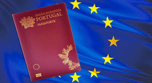 Court orders disclosure of 'Golden Visa' data - The Portugal News